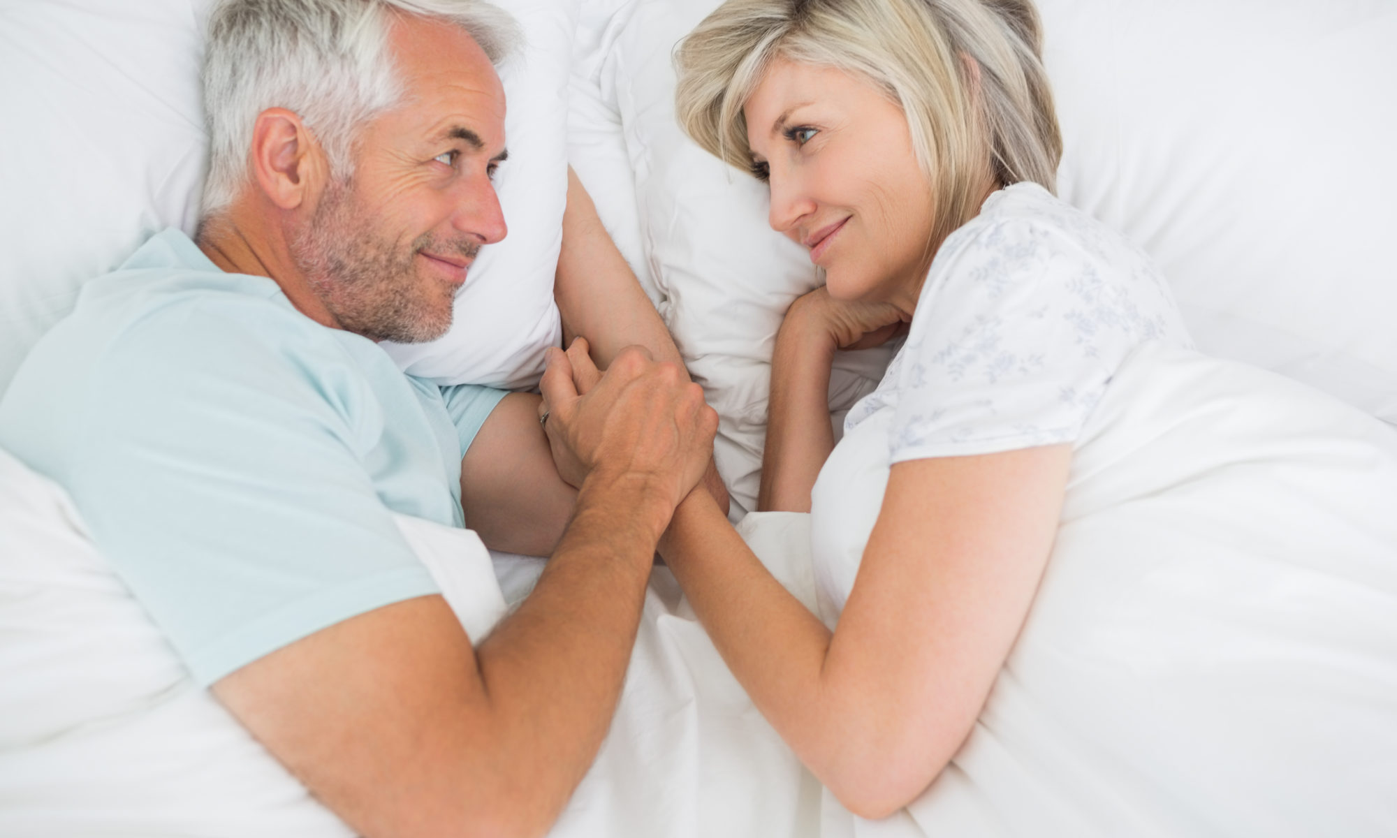 relationship from Erectile Dysfunction, Save your relationship from Erectile Dysfunction (ED)