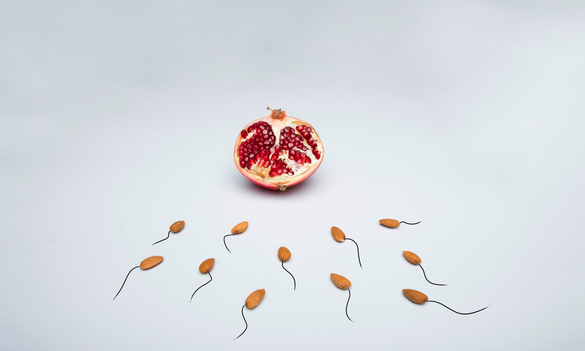 , What to Avoid to Preserve Sperm Health and Male Fertility