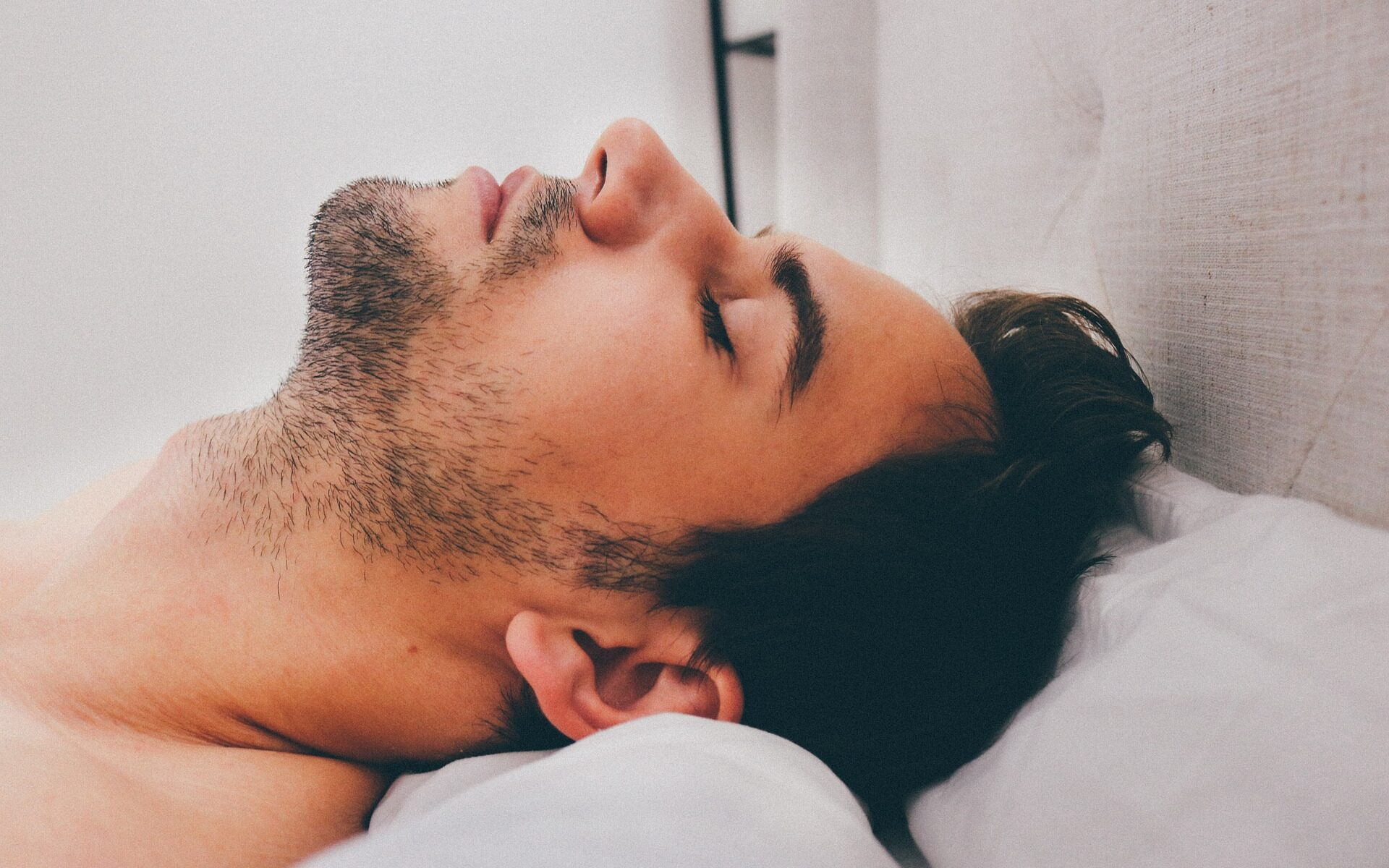 , Low Libido: Possible Causes and How to Treat It